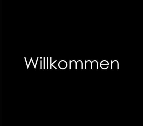 Willkommen-01-01